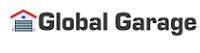 Global Garage