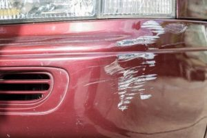 pencil repairs scratches