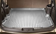 Best Cargo Liners For Your Car Suv Or Trucks Review 2017