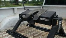fifth wheel hitch reviews