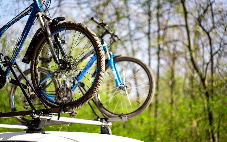 best bike rack for vehicles