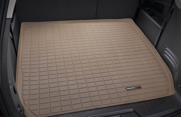Best Extended Cargo Liners