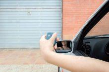 Garage Door Opener buying Guide