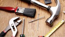 carpentry tips for beginners