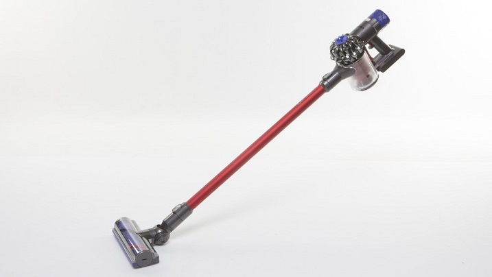 dyson vacuum reviews consumer reports