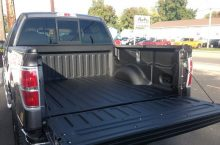 Do you want a spray on bed liner for your truck solutioingenieria Choice Image