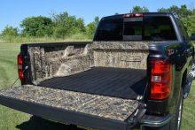 truck bedliner review