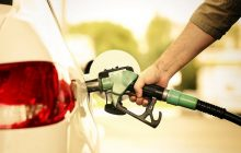 Usage of Air Pumps