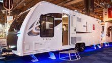 caravan accessories online