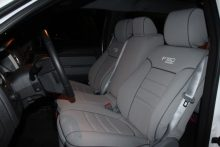 carhartt seat covers f150