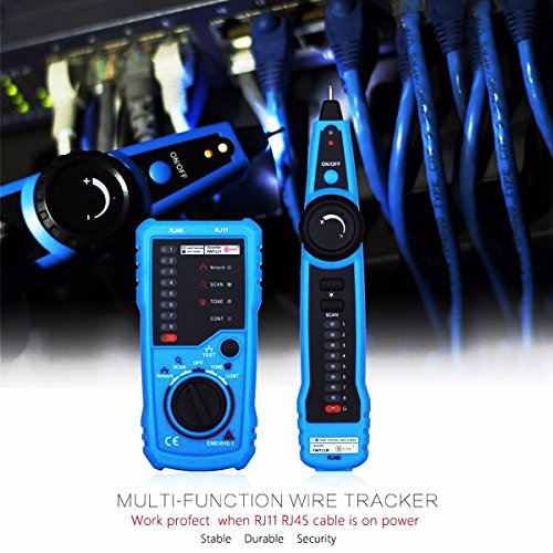 Best Wire Tracer on the Market