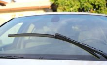 windshield wipers reviews