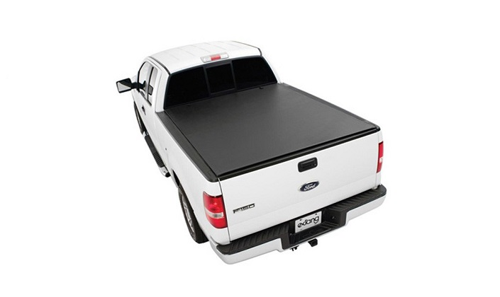 best roll up tonneau cover for the money