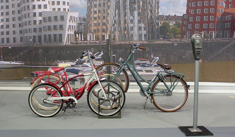 Bike Rack Buying Guide