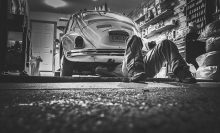 what checks should you perform weekly on your vehicle