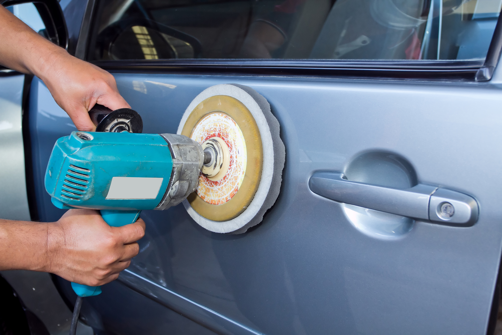 Best Car Buffer for Waxing: Our Top Picks