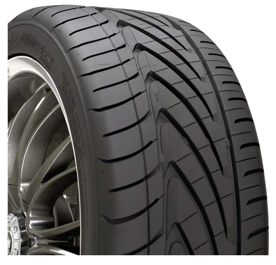best all season tires Nitto Neo Gen