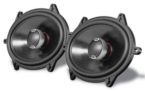 best car speakers - Polk Audio AA2571-A MM571 5x7 Coax Speaker