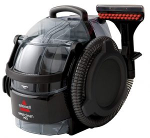Bissell best car vacuum