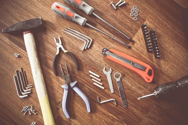 best tool set -construct-craft-repair-