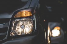Best Headlight Restoration Kits Reviewed 2019
