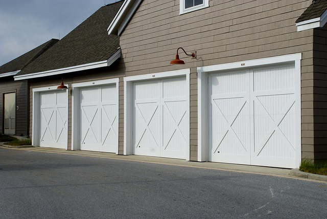 beautiful garage door Chi Garage Door Review: