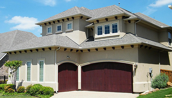 What Size Garage Door Opener Do I Need? Sizing Up the Options